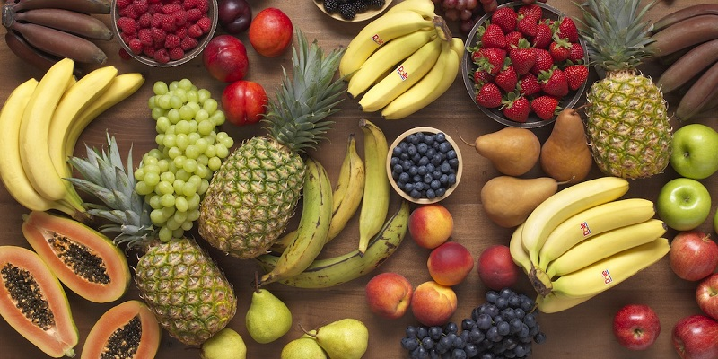 معرفی چند میوه برای کمک به کاهش وزن