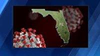 افزایش 137 درصدی ابتلا به کرونا در کودکان ایالت فلوریدا