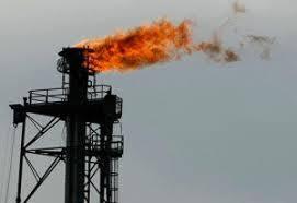 اختصاص یک میلیارد دلار برای جمع آوری فلرهای نفتی