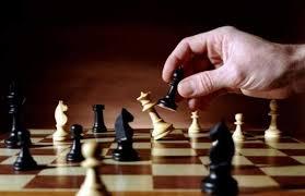 افتخار آفرینی شطرنجبازان خوزستان در مسابقات کشور