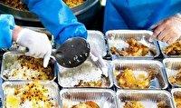 راهاندازی آشپزخانههای اطعام حسینی در محرم و صفر