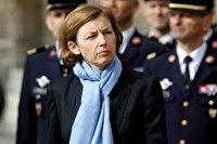 سفر وزیر دفاع فرانسه و معاون وزیر امورخارجه آمریکا به بیروت