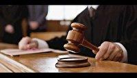 جریمه یک زن اتریشی به علت نقض قرنطینه کرونایی