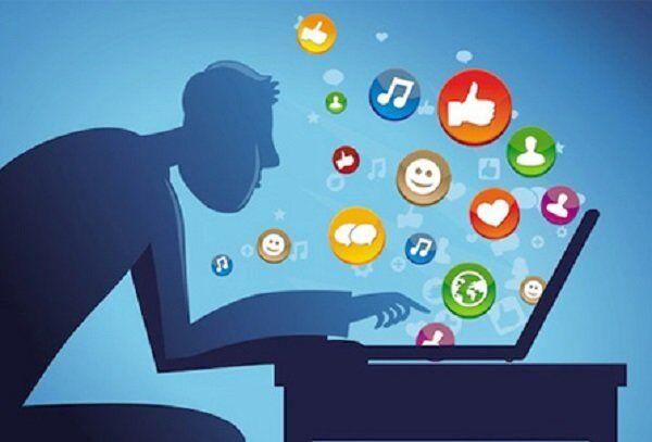 مردم فریب نسخه پیچی های مجازی را نخورند