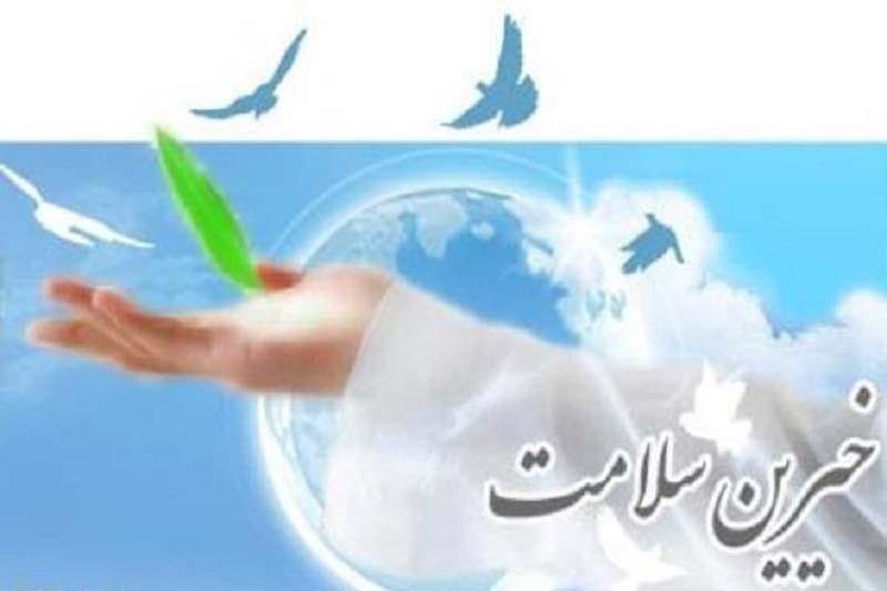 امضای ۱۹ تفاهم نامه با خیران سلامت در فارس