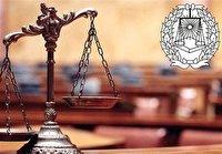 تعلیق گواهینامه رانندگی قاچاقچیان چوب در مازندران