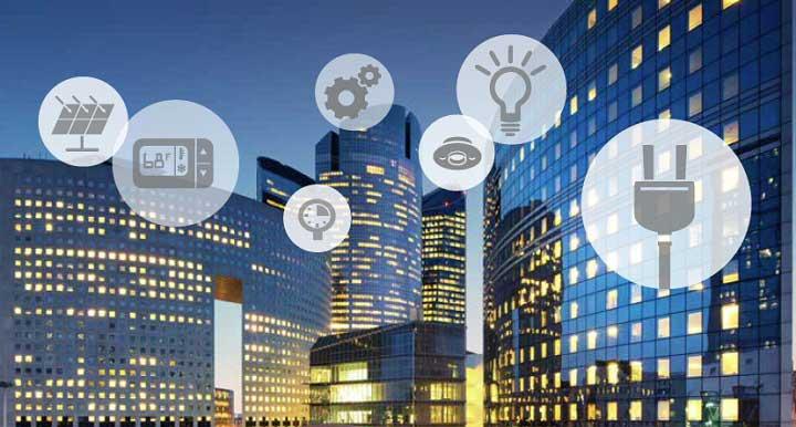 اینترنت اشیا چیست و چه جایگاهی در آینده کسبوکارها دارد؟