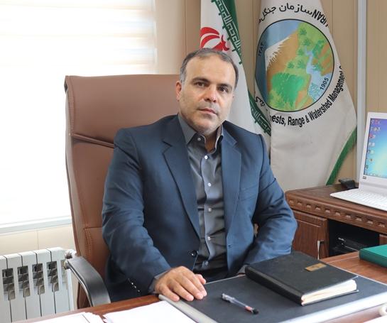تشریح جزئیات خبر دستگیری 2 نفر در رودبار