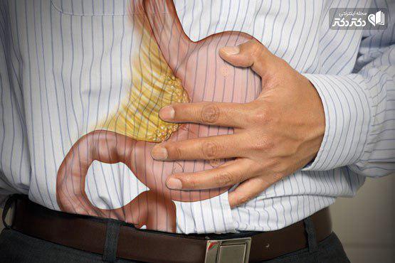 علایم ضعف ایمنی بدن چیست؟