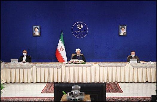 شنبه و یکشنبه آینده روز پیروزی ملت ایران است
