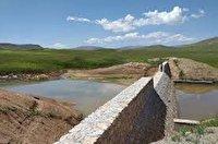 بهره برداری از 380 سایت آبخوانداری و پخش سیلاب در کشور