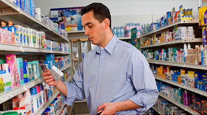 ۱۴ راهکار ساده و مؤثر درمان سرفه