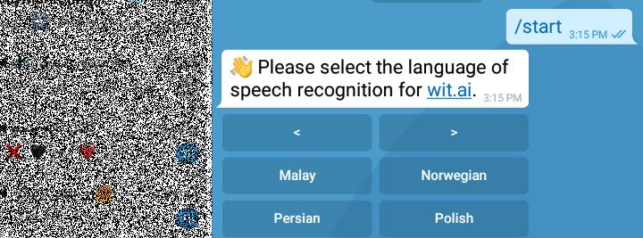 تبدیل گفتار به نوشتار با نرمافزارهای کاربردی