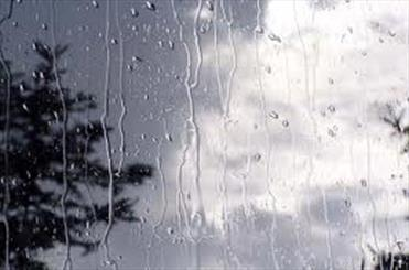 هفته ای بارانی گیلانی ها