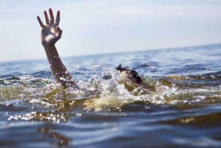 غرق شدن دو جوان درساحل چمخاله