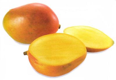 چه میوههایی را با پوست بخوریم؟