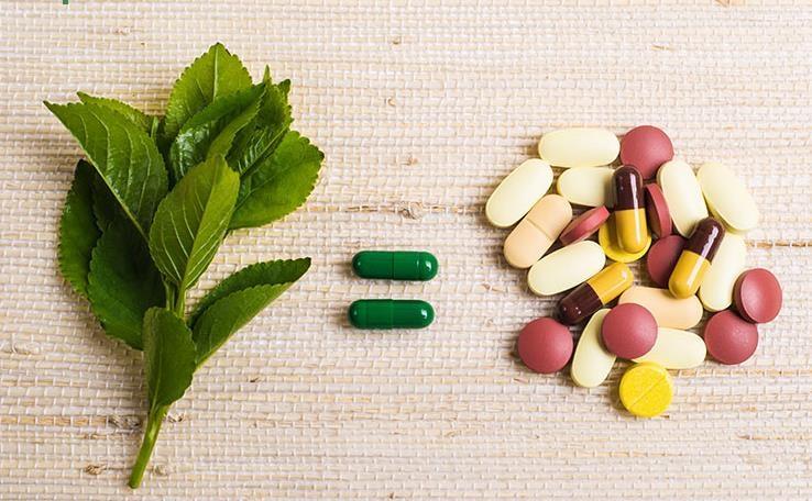 توصیههای تغذیهای برای تقویت سیستم ایمنی بدن