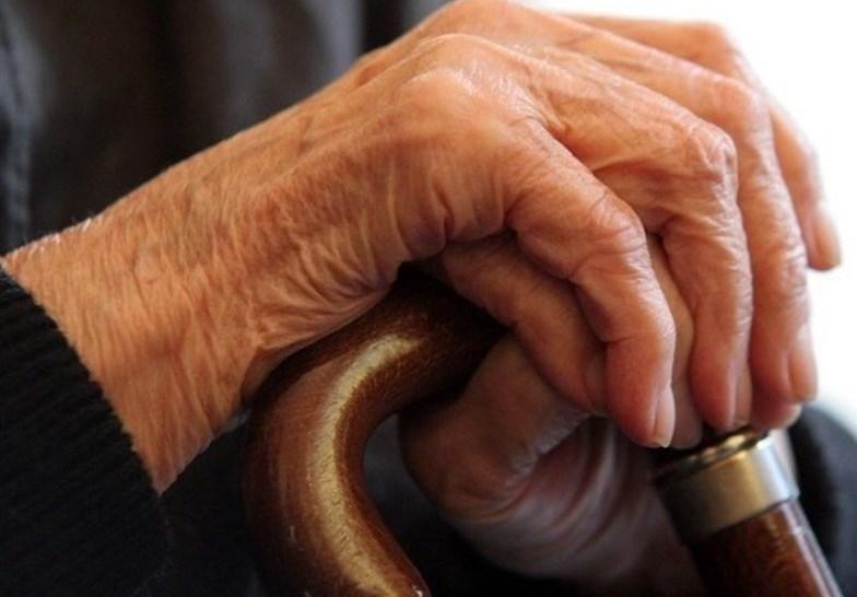 تفت سالمندترین شهرستان استان یزد