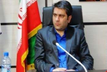 نیمی از بازار افغانستان در اختیار ایران است