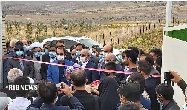 اعلام پایان مدارس خشت و گلی در کرمان   خبرگزاری صدا و سیما