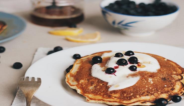 7 عادت صبحگاهی مؤثر در کاهش وزن