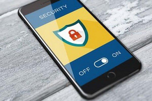 آیاگوشی موبایل مان هک شده؟ با گوشی هک شده چکار کنیم؟