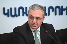 سفر دوباره وزیر خارجه ارمنستان به روسیه