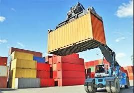 صادرات ۴۰۵ میلیون دلاری کالا از استان مرکزی
