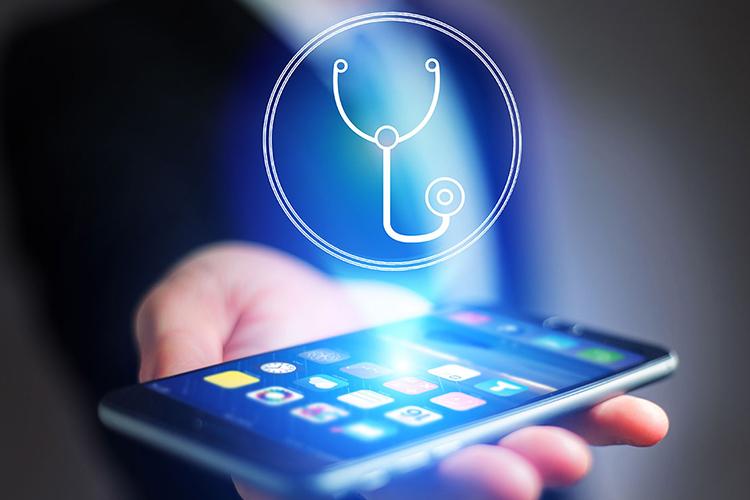ثبت اختراعات پزشکی شتاب میگیرد