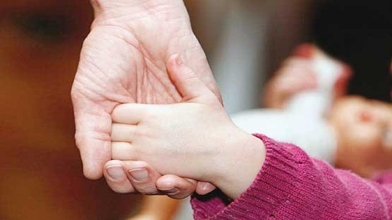 ۳۰ کودک بد سرپرست در قزوین به بهزیستی سپرده شدند