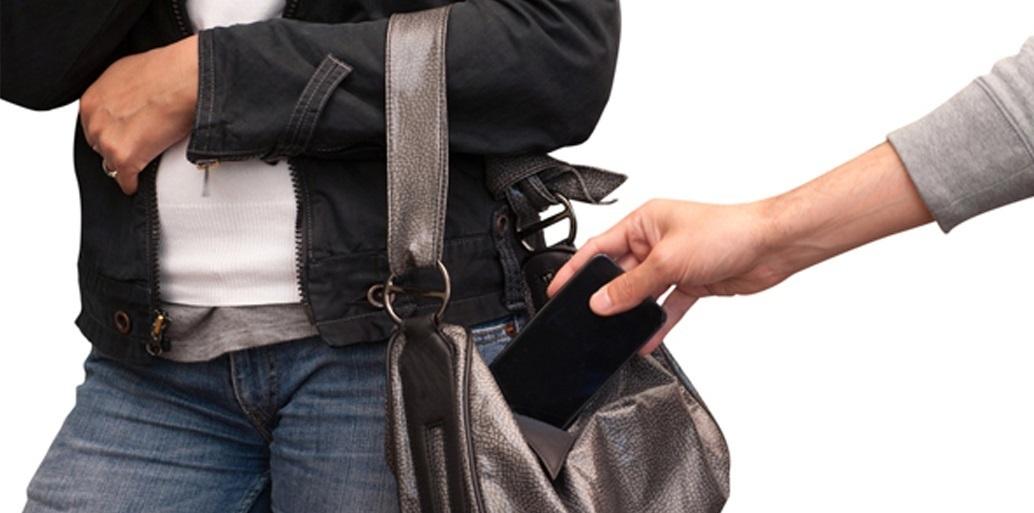 چندراهکار فوری برای ردیابی گوشی مسروقه