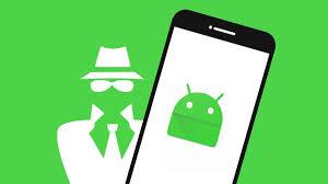 هک و امنیت گوشی