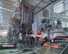 نبرد کارخانه های نوردی برای بقاء