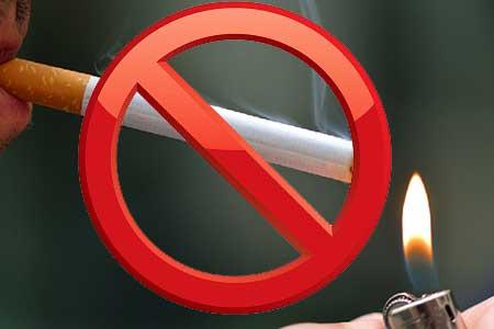 «ترک سیگار» با خوراکیهای پیشنهادی متخصصان طب سنتی