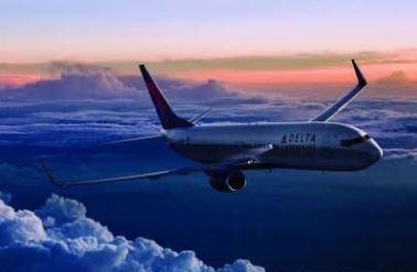 علت آبی بودن صندلی هواپیما