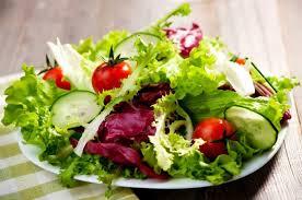 گیاهخواری یا گوشتخواری؟