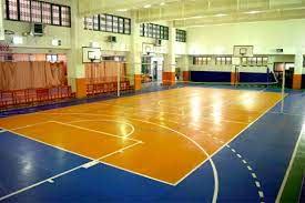 تعطیلی سالنهای ورزشی شهرداری مشهد از امروز