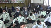 وحدت مسلمانان ، رمز پیروزی در مقابل مستکبران