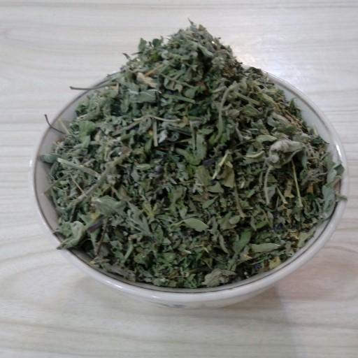 مفیدترین گیاه دارویی برای زمستان