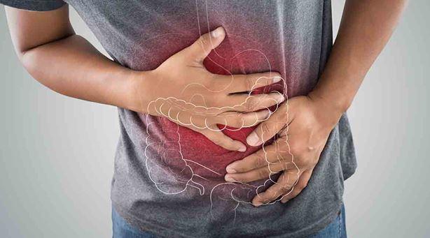 ۵ راه کاهش التهاب روده و سلامت آن