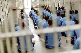 اجرای طرح پایش و غربالگری زندانیان