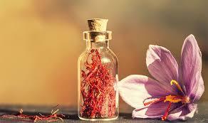 کرونا و اعمال تحریمها، دلایل عمده کاهش صادرات زعفران