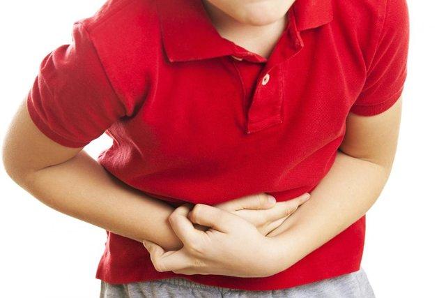 علل سوزش سردل چیست و چگونه درمان میشود؟