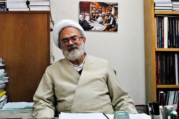پیام تسلیت رئیس سازمان تبلیغات