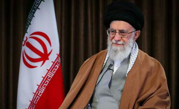 ۲ استفتاء جدید از آیت الله خامنهای