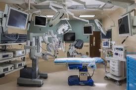 شبکه بهداشت و درمان اراک نیازمند اعتبارات تجهیزات پزشکی