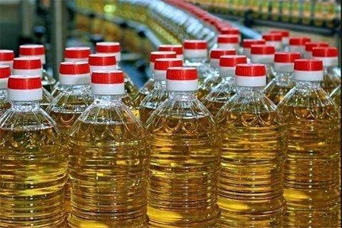 توزیع ۳۰ درصد تولیدات روغن در فروشگاههای استان قزوین