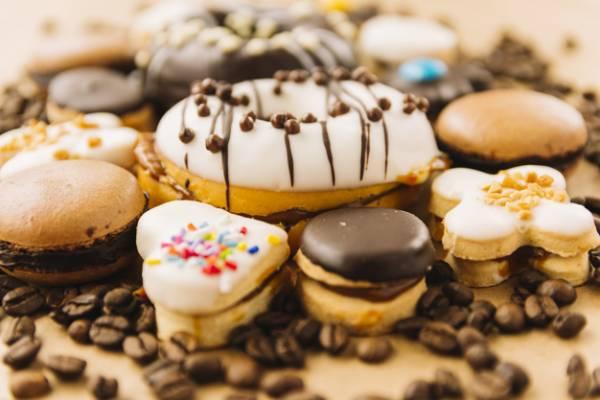 ۱۶ راه پیشگیری از دیابت