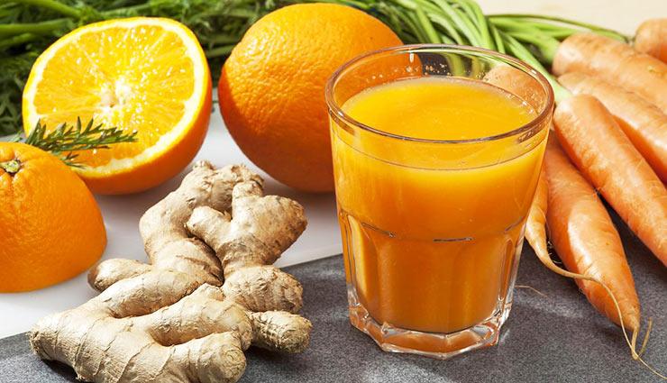 درمان فوری سرماخوردگی در ۲۴ ساعت
