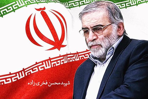 تجدید پیمان ۲۴۳ مجری رسانه ملی با آرمانهای شهید فخریزاده